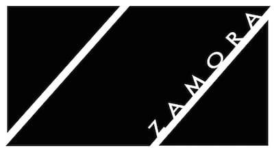 ZAMORA_boxlogo2